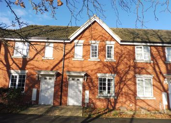 Thumbnail 3 bed property to rent in Wilks Road, Grantham