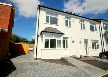 Thumbnail 3 bed shared accommodation to rent in 16B Hottom Gardens, Horfield