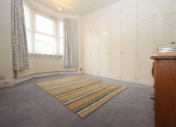 Thumbnail 4 bed detached house for sale in Clifton Road, Kingston Upon Thames