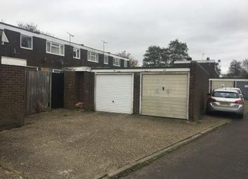 Thumbnail Parking/garage for sale in Garages 122-129, Rear Of 5-11 Ballantyne Road, Farnborough, Hampshire