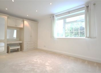 Thumbnail 1 bedroom flat to rent in Coombe Lane West, Coombe, Kingston Upon Thames