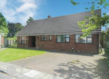 Thumbnail 3 bedroom detached house to rent in Fellside, Harwood