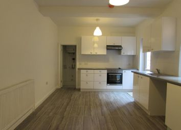 Thumbnail 5 bed terraced house to rent in Locket Road, Harrow Wealdstone, Middlesex
