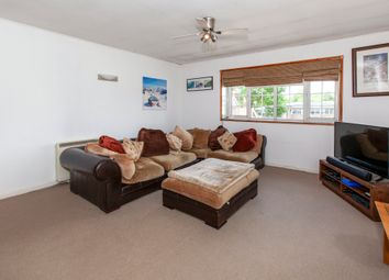 Thumbnail 2 bed property to rent in St. Leonards Road, Windsor