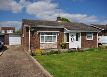 Thumbnail 2 bed bungalow for sale in Rochford Way, Frinton Homelands