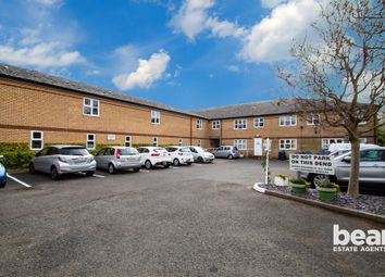 1 bed flat for sale in Southchurch Rectory Chase, Southend-On-Sea SS2