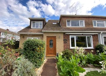 4 bed semi-detached house for sale in The Oaks, Billericay CM11