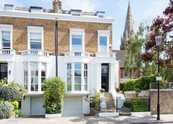 Elm Park Road, Chelsea, London SW3 property