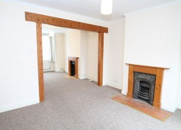 Thumbnail 3 bed property to rent in Macclesfield Road, London