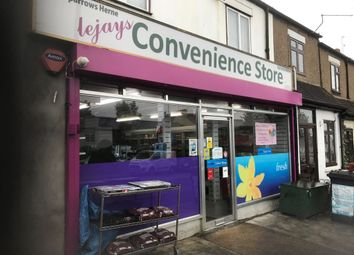 Thumbnail Retail premises for sale in Sparrows Herne, Bushey