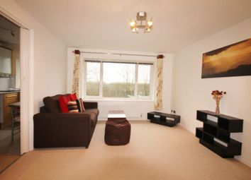 Thumbnail 1 bed flat to rent in Buckingham Avenue, Perivale, Greenford, Middlesex