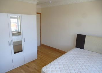 Thumbnail  Property to rent in Burns Way, Heston