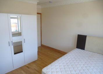 Thumbnail Room to rent in Burns Way, Heston
