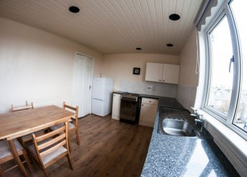 Thumbnail 3 bed flat to rent in Bonnymuir Place, Aberdeen