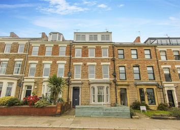 Thumbnail 2 bed flat for sale in Percy Park, Tynemouth, Tyne And Wear