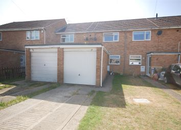 Thumbnail 2 bed terraced house for sale in Perth, Stonehouse