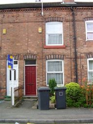 Thumbnail 3 bedroom terraced house to rent in Dagmar Grove, Beeston