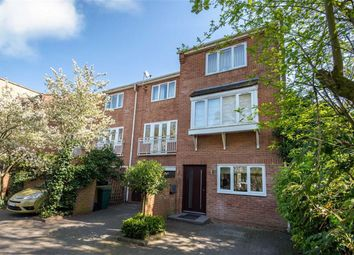 4 bed property for sale in Sandy Lane, Kingston Upon Thames KT1