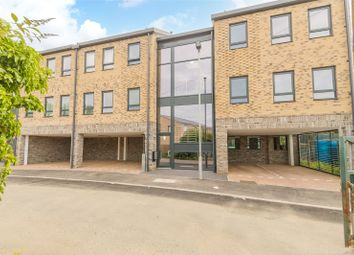 Thumbnail 1 bed flat for sale in Station Road, Histon, Cambridge