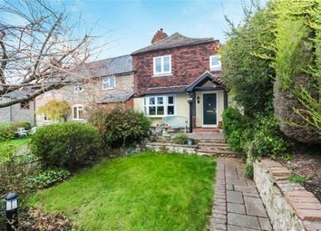 Thumbnail 3 bed end terrace house for sale in Woolhope, Hereford