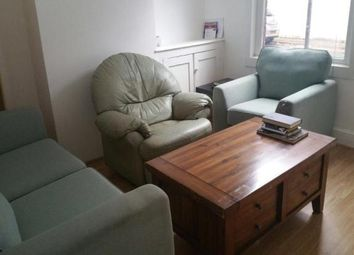 Thumbnail 3 bed property to rent in Player Street, Nottingham