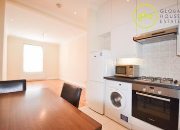 Thumbnail 1 bed flat to rent in Notting Hill Gate, London