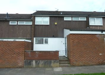 Thumbnail 3 bed mews house to rent in Wessenden Bank West, Offerton, Stockport