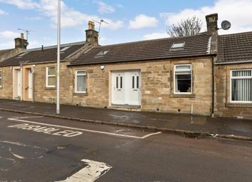 Thumbnail 3 bed terraced house for sale in Hill Street, Larkhall, South Lanarkshire, United Kingdom
