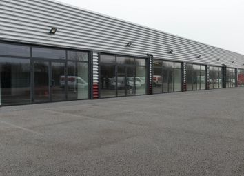 Industrial to let in Long Lane, Liverpool L9