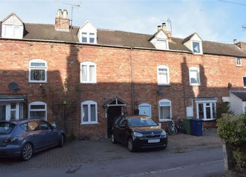 Thumbnail 2 bed town house for sale in Jeynes Row, Tewkesbury, Gloucestershire