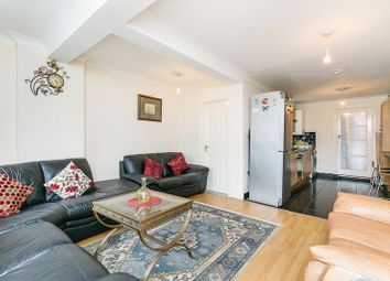 Thumbnail 4 bed end terrace house for sale in Boswell Road, Thornton Heath