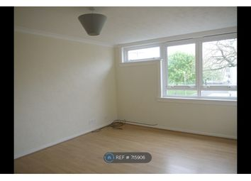2 bed flat to rent in Church Court, Ayr KA8