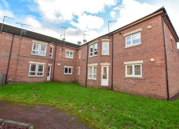 Thumbnail 2 bedroom flat for sale in Orchard Place, Newcastle Upon Tyne, Tyne And Wear
