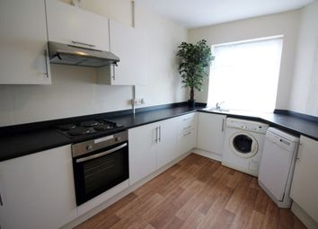 Thumbnail 3 bedroom flat to rent in Bevan Street East, Lowestoft