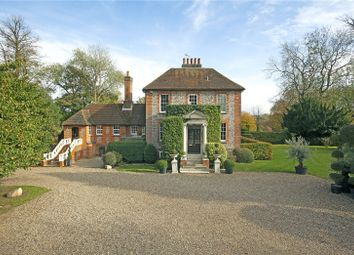 Holmer Green, Buckinghamshire HP15. 5 bed property for sale