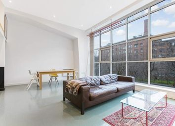 2 bed flat for sale in Albion Street, Merchant City, Glasgow, Lanarkshire G1