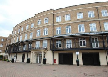 Thumbnail 1 bed flat to rent in 4 Jefferson Place, Bromley, Kent