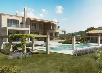 Thumbnail 4 bed property for sale in Carrer Mallorca, 07660 Santanyí, Illes Balears, Spain