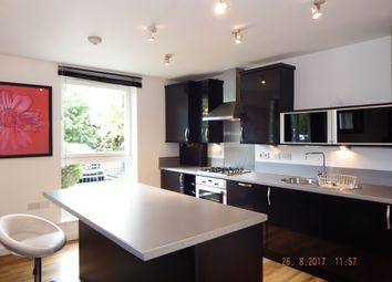 2 bed flat to rent in Haughview Terrace, Oatlands, Glasgow G5