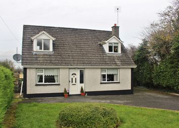 Thumbnail 4 bed bungalow for sale in Ballydownan, Geashill, Offaly