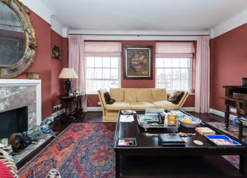 Thumbnail 2 bed flat for sale in Bryanston Place, London