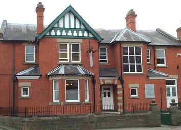 Thumbnail Serviced office to let in Town Street, Duffield, Belper