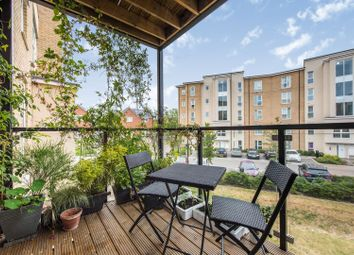 1 bed flat for sale in Hunting Place, Hounslow TW5