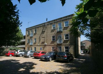 Thumbnail 1 bed flat for sale in St. Lawrence Cottages, St. Lawrence Street, London