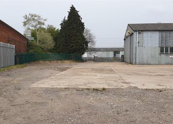 Thumbnail Warehouse to let in Ew01, Eling Wharf, Eling, Southampton, Hampshire