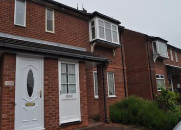 Thumbnail 1 bedroom flat for sale in 38B Cleveland Street, Guisborough, Cleveland