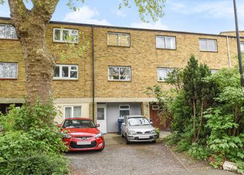 Thumbnail 3 bed property for sale in South Road, London