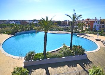 Thumbnail 3 bed apartment for sale in Portocolom, Felanitx, Mallorca