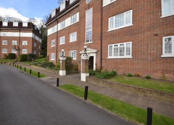 Thumbnail 2 bed property for sale in Herga Court, Sudbury Hill, Harrow On The Hill