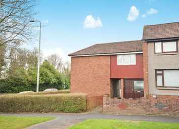Thumbnail 2 bed flat to rent in Boyes Path, Glenrothes
